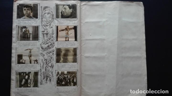Coleccionismo Álbum: ALBUM CROMOS MARCELINO PAN Y VINO - Foto 16 - 289818383