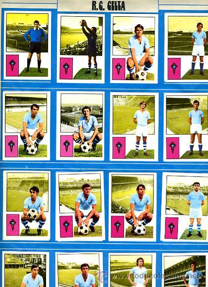 Álbum de fútbol completo: ALBUM FUTBOL ,LIGA 1974-75 , 74-75, COMPLETO , VER FOTOS , FHER DISGRA , 321 CROMOS. - Foto 15 - 27306833