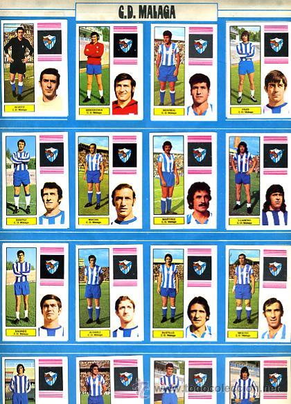 Álbum de fútbol completo: ALBUM FUTBOL ,LIGA 1974-75 , 74-75, COMPLETO , VER FOTOS , FHER DISGRA , 321 CROMOS. - Foto 6 - 27306833