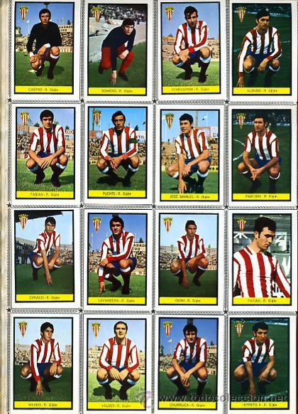 Álbum de fútbol completo: ALBUM FUTBOL , CAMPEONATO LIGA 1972-73 1973 ,DISGRA FHER , DIFICIL, CON POSTER CENTRAL COMPLETO - Foto 16 - 29246097