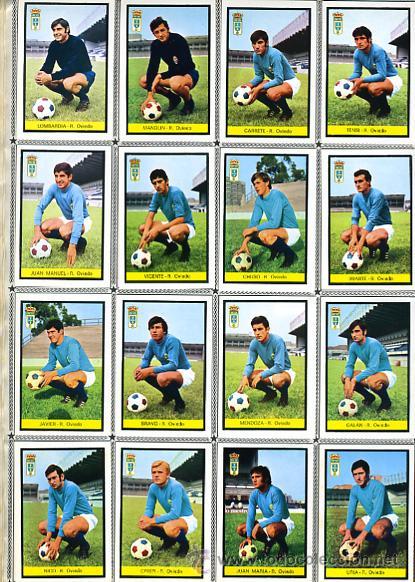 Álbum de fútbol completo: ALBUM FUTBOL , CAMPEONATO LIGA 1972-73 1973 ,DISGRA FHER , DIFICIL, CON POSTER CENTRAL COMPLETO - Foto 18 - 29246097