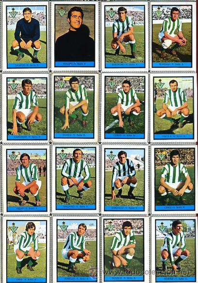 Álbum de fútbol completo: ALBUM FUTBOL , CAMPEONATO LIGA 1972-73 1973 ,DISGRA FHER , DIFICIL, CON POSTER CENTRAL COMPLETO - Foto 9 - 29246097
