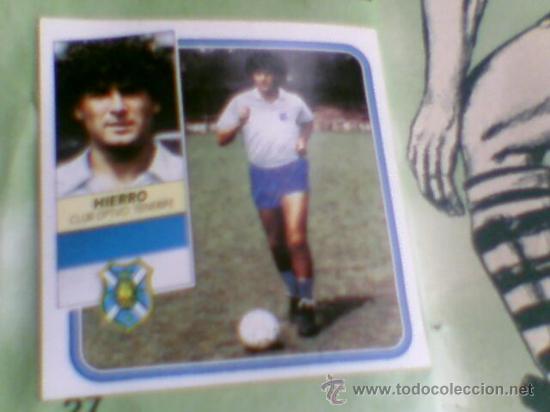 Álbum de fútbol completo: Album cromos completo Este Futbol Liga 89-90 incluido cromo BUSTINGORRI fichaje 11 - Foto 33 - 30617257
