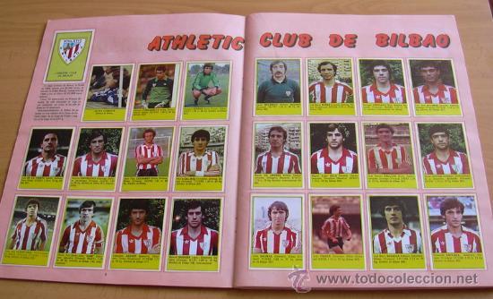 Álbum de fútbol completo: Álbum Super fútbol 84, 1984 - Editorial Rollán - COMPLETO - Ver explicaciones en interior - Foto 5 - 31957516