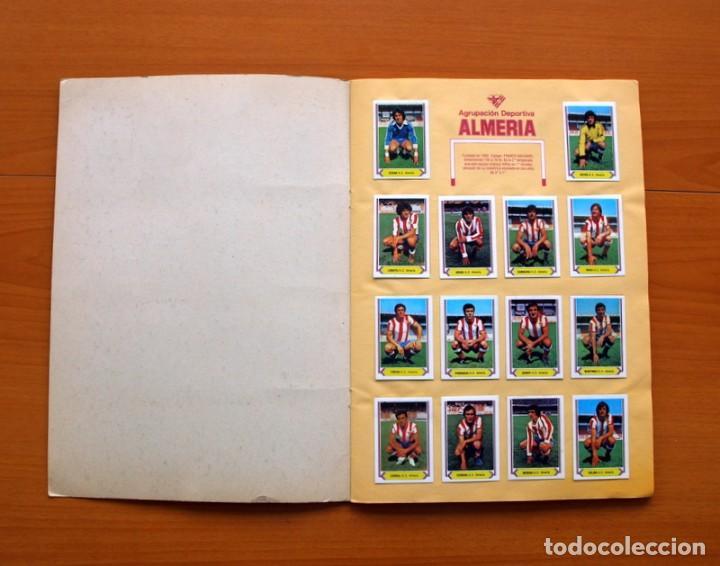 Álbum de fútbol completo: Álbum Campeonato, Liga 80-81, 1980-1981 - Ediciones Este - Completo - Ver fotos en el interior - Foto 2 - 86730280