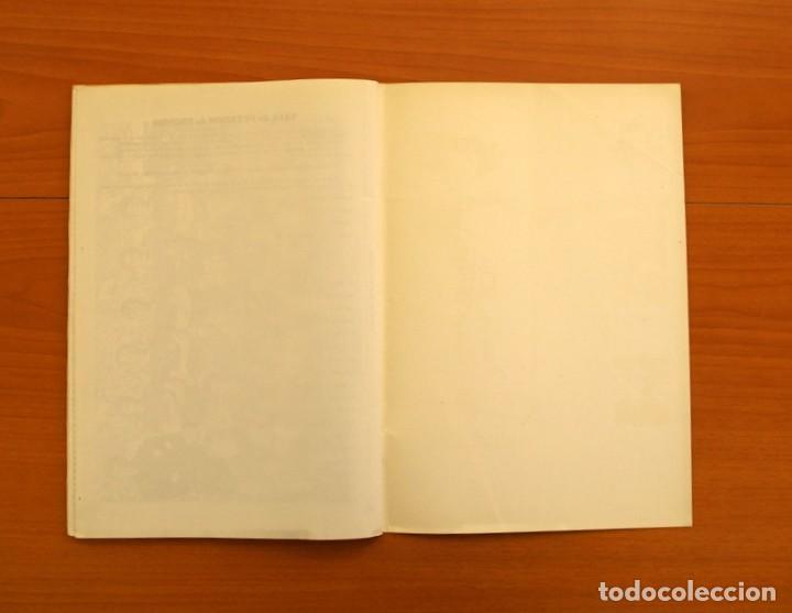Álbum de fútbol completo: Campeonato de liga 1971-1972, 71-72 - Editorial Fher - Completo - Foto 26 - 103036355