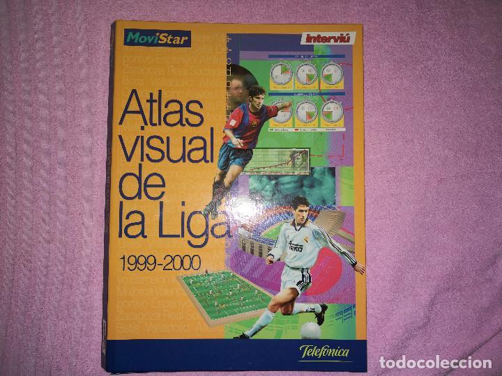 Álbum de fútbol completo: LOTE HISTORIA DEL REAL MADRID - Foto 30 - 144698558