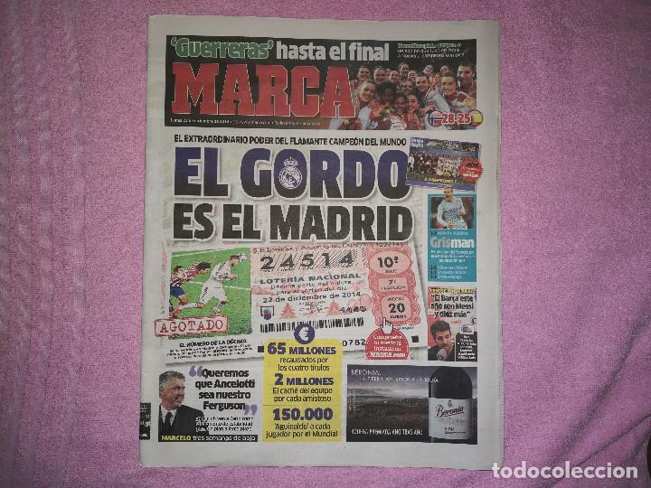 Álbum de fútbol completo: LOTE HISTORIA DEL REAL MADRID - Foto 34 - 144698558