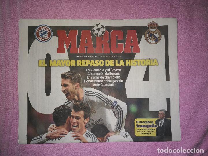 Álbum de fútbol completo: LOTE HISTORIA DEL REAL MADRID - Foto 35 - 144698558