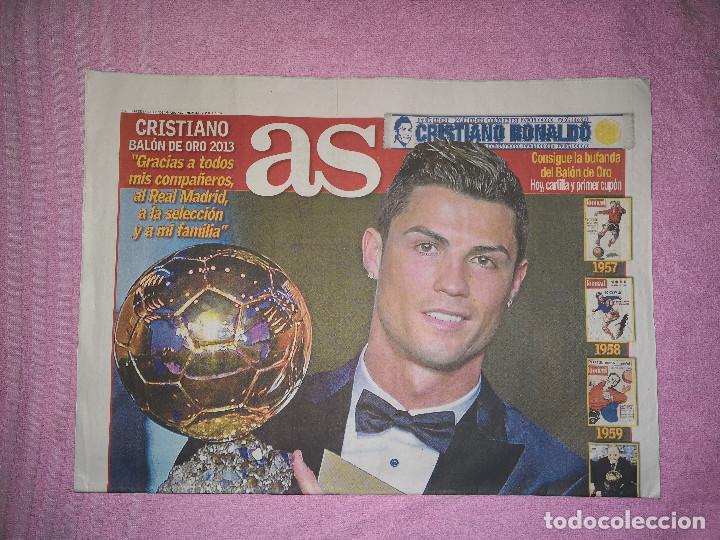 Álbum de fútbol completo: LOTE HISTORIA DEL REAL MADRID - Foto 36 - 144698558
