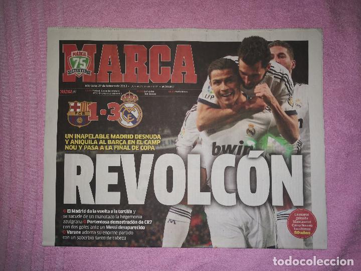 Álbum de fútbol completo: LOTE HISTORIA DEL REAL MADRID - Foto 38 - 144698558