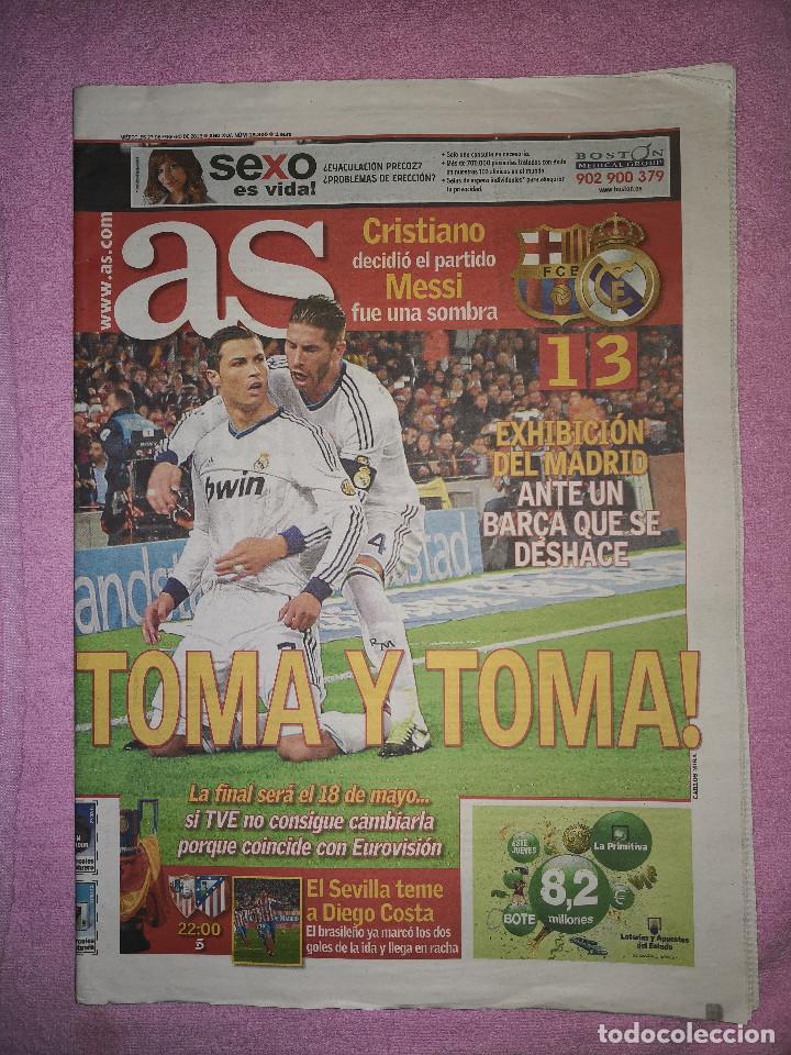 Álbum de fútbol completo: LOTE HISTORIA DEL REAL MADRID - Foto 39 - 144698558