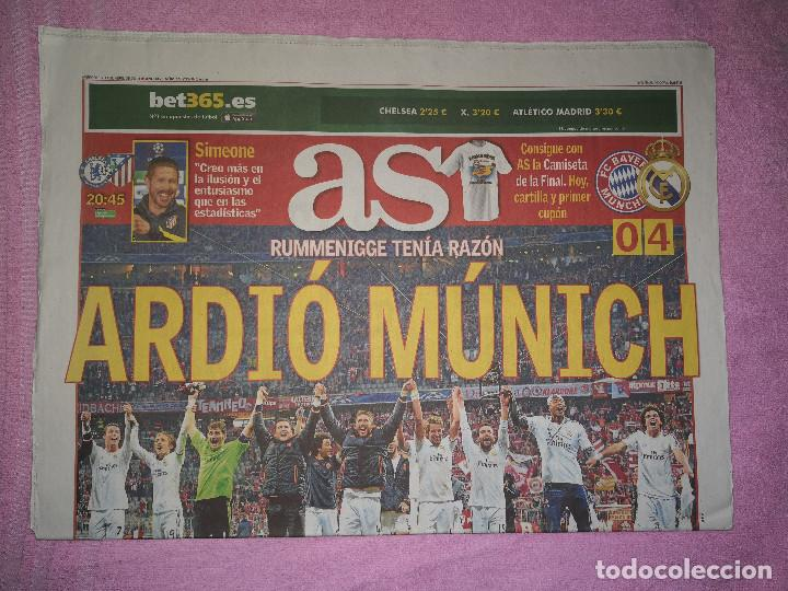 Álbum de fútbol completo: LOTE HISTORIA DEL REAL MADRID - Foto 41 - 144698558
