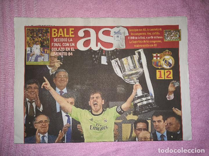 Álbum de fútbol completo: LOTE HISTORIA DEL REAL MADRID - Foto 42 - 144698558