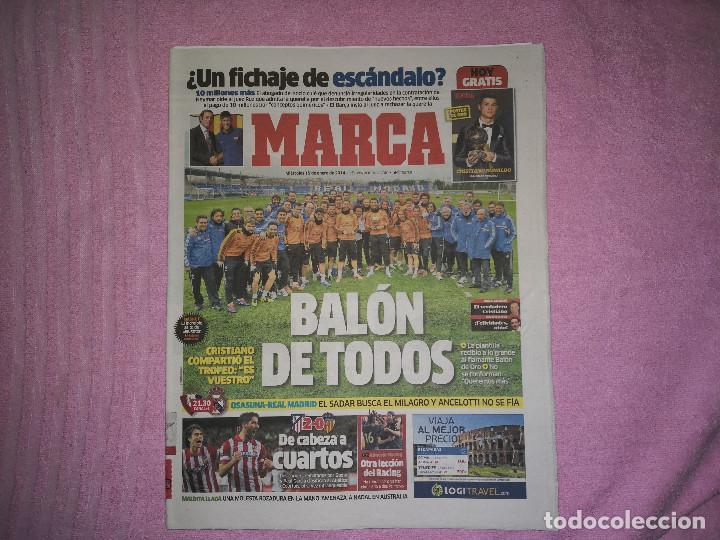 Álbum de fútbol completo: LOTE HISTORIA DEL REAL MADRID - Foto 44 - 144698558