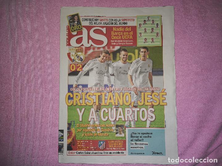 Álbum de fútbol completo: LOTE HISTORIA DEL REAL MADRID - Foto 45 - 144698558