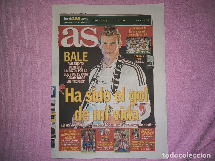 Álbum de fútbol completo: LOTE HISTORIA DEL REAL MADRID - Foto 46 - 144698558