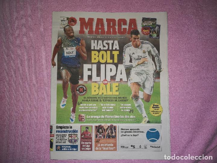 Álbum de fútbol completo: LOTE HISTORIA DEL REAL MADRID - Foto 47 - 144698558