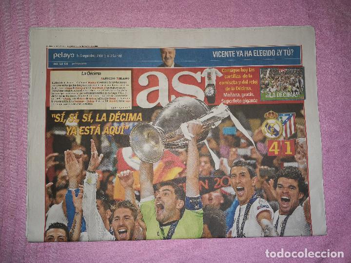 Álbum de fútbol completo: LOTE HISTORIA DEL REAL MADRID - Foto 48 - 144698558
