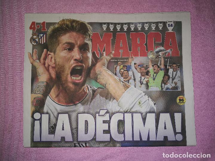 Álbum de fútbol completo: LOTE HISTORIA DEL REAL MADRID - Foto 49 - 144698558