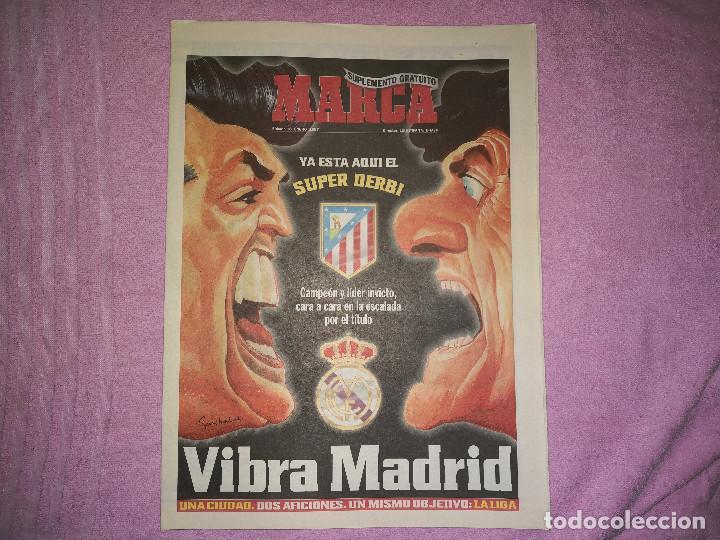 Álbum de fútbol completo: LOTE HISTORIA DEL REAL MADRID - Foto 53 - 144698558