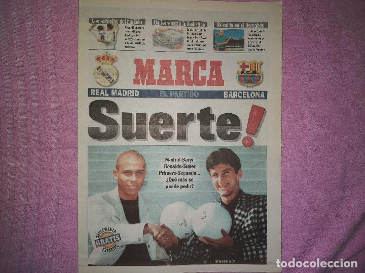 Álbum de fútbol completo: LOTE HISTORIA DEL REAL MADRID - Foto 54 - 144698558