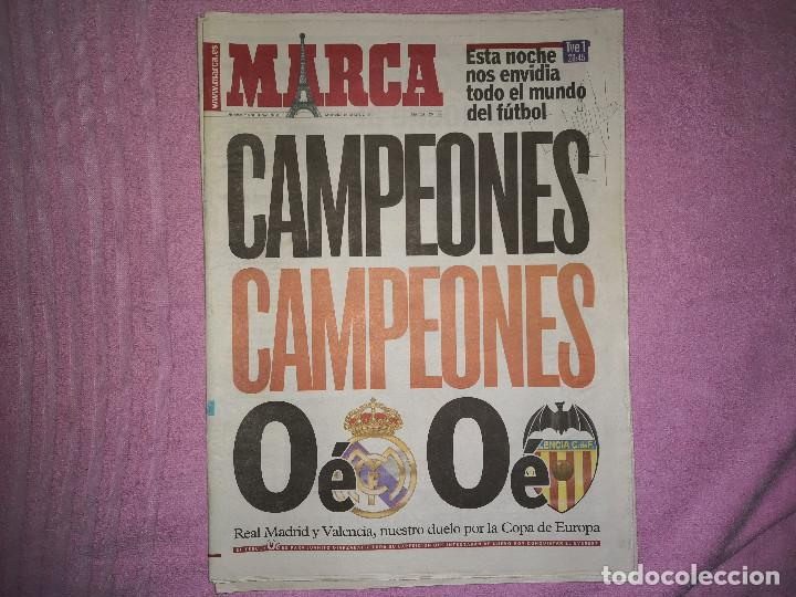 Álbum de fútbol completo: LOTE HISTORIA DEL REAL MADRID - Foto 60 - 144698558