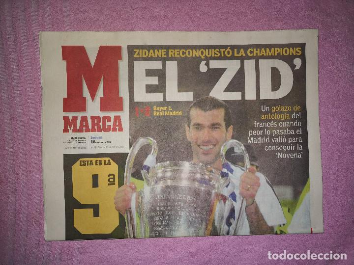 Álbum de fútbol completo: LOTE HISTORIA DEL REAL MADRID - Foto 62 - 144698558