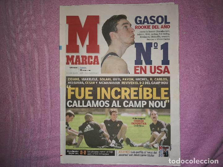 Álbum de fútbol completo: LOTE HISTORIA DEL REAL MADRID - Foto 69 - 144698558