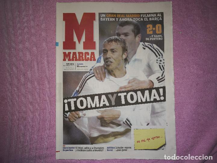 Álbum de fútbol completo: LOTE HISTORIA DEL REAL MADRID - Foto 70 - 144698558