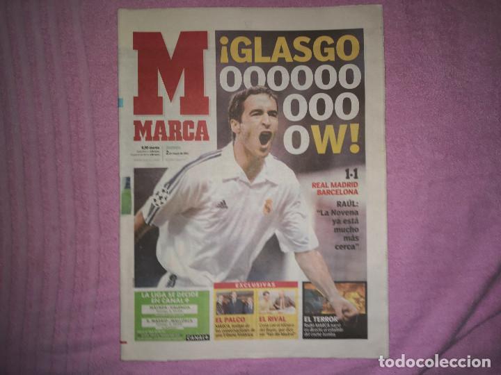 Álbum de fútbol completo: LOTE HISTORIA DEL REAL MADRID - Foto 71 - 144698558