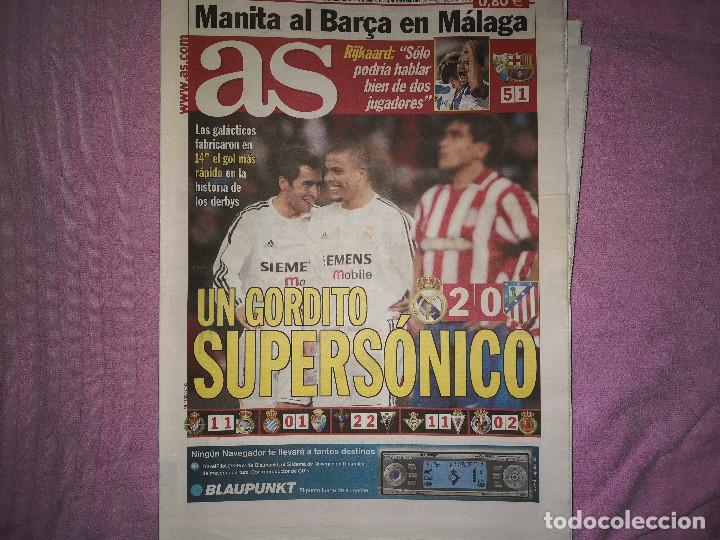Álbum de fútbol completo: LOTE HISTORIA DEL REAL MADRID - Foto 101 - 144698558