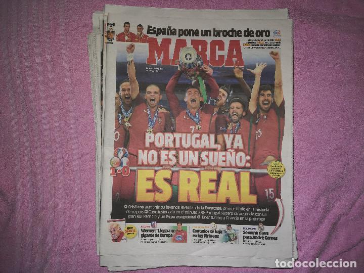 Álbum de fútbol completo: LOTE HISTORIA DEL REAL MADRID - Foto 103 - 144698558