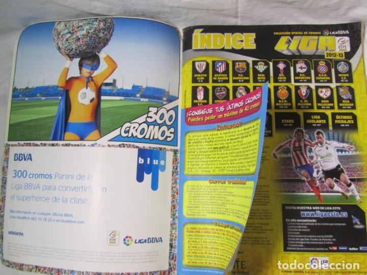 Complete Football Album: - Foto 3 - 146305902