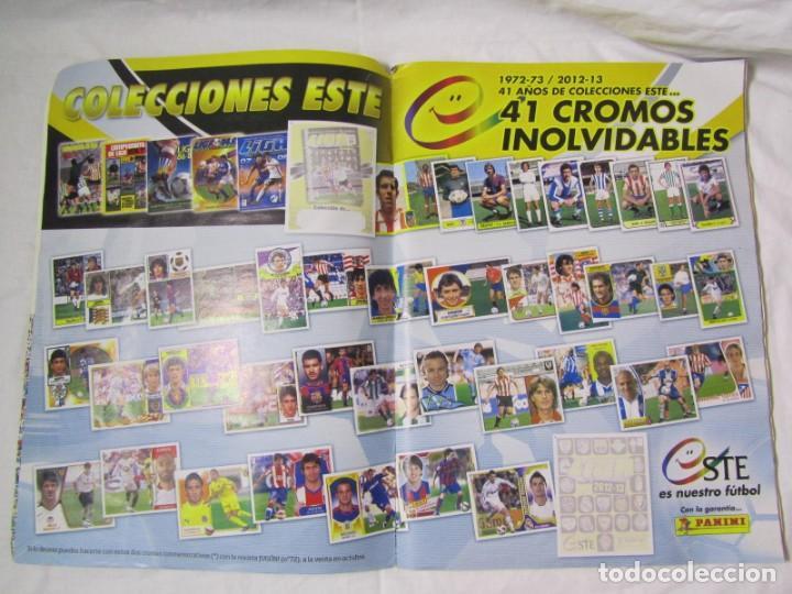 Complete Football Album: - Foto 4 - 146305902