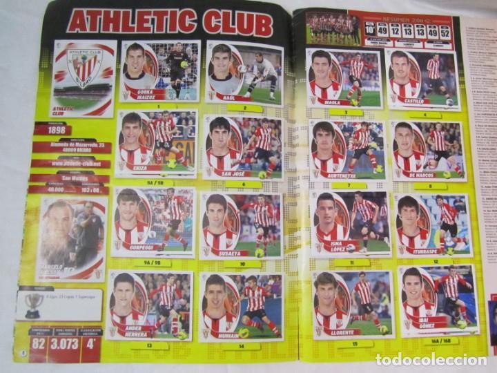 Complete Football Album: - Foto 5 - 146305902