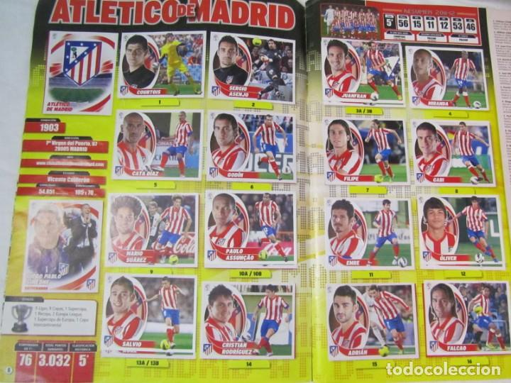 Complete Football Album: - Foto 6 - 146305902