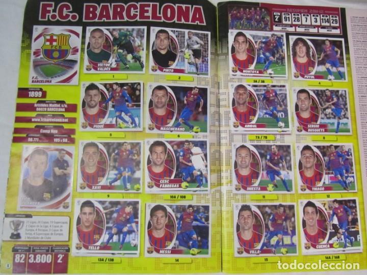 Complete Football Album: - Foto 7 - 146305902