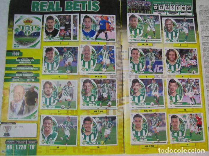 Complete Football Album: - Foto 8 - 146305902
