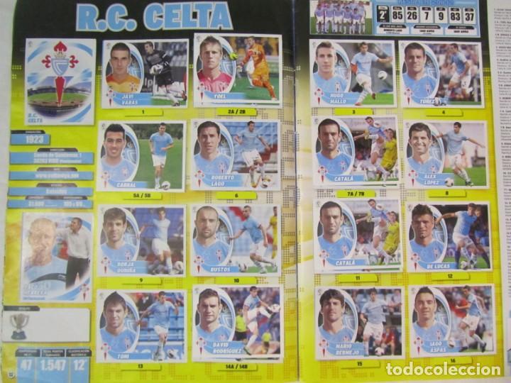 Complete Football Album: - Foto 9 - 146305902