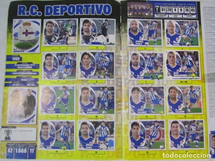 Complete Football Album: - Foto 10 - 146305902