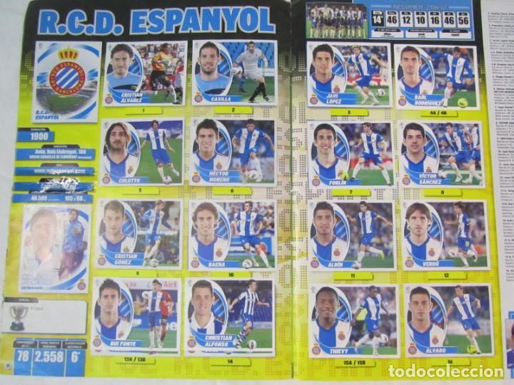 Complete Football Album: - Foto 11 - 146305902