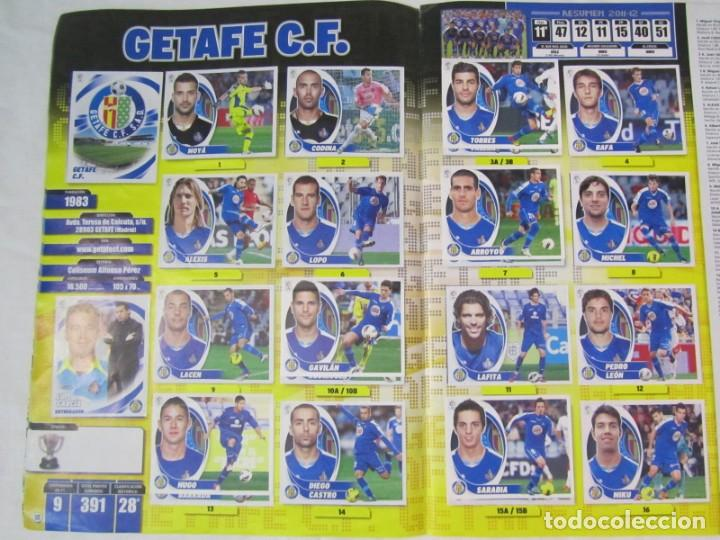 Complete Football Album: - Foto 12 - 146305902