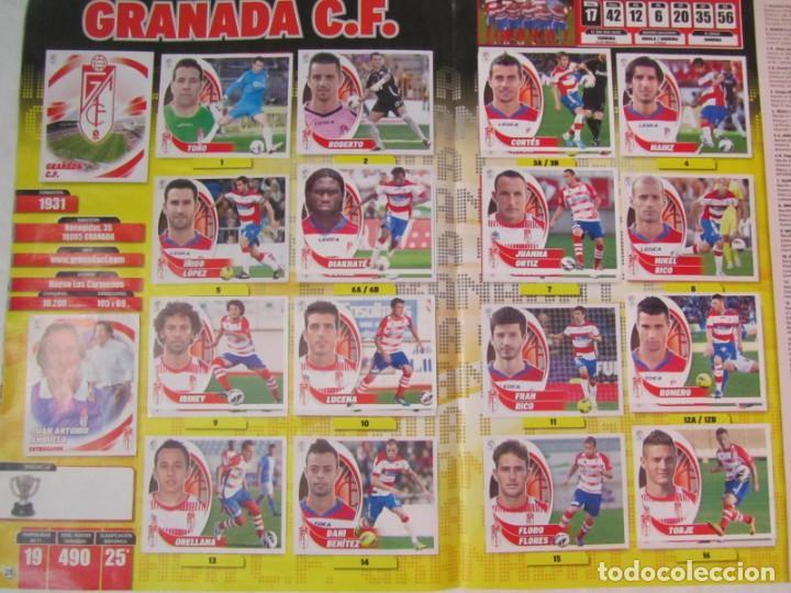 Complete Football Album: - Foto 13 - 146305902