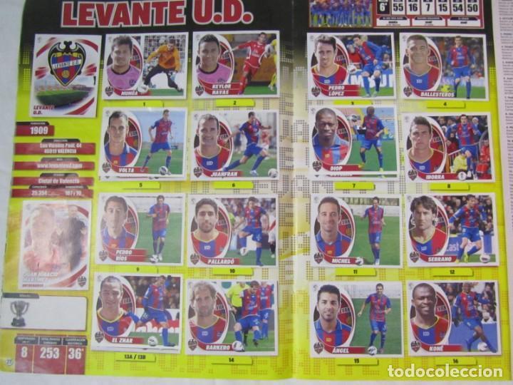 Complete Football Album: - Foto 14 - 146305902