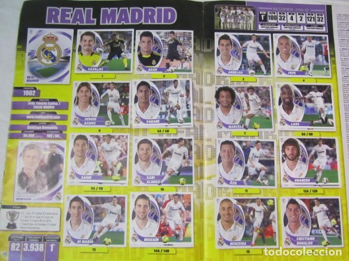 Complete Football Album: - Foto 15 - 146305902