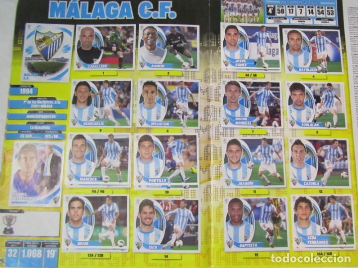 Complete Football Album: - Foto 16 - 146305902