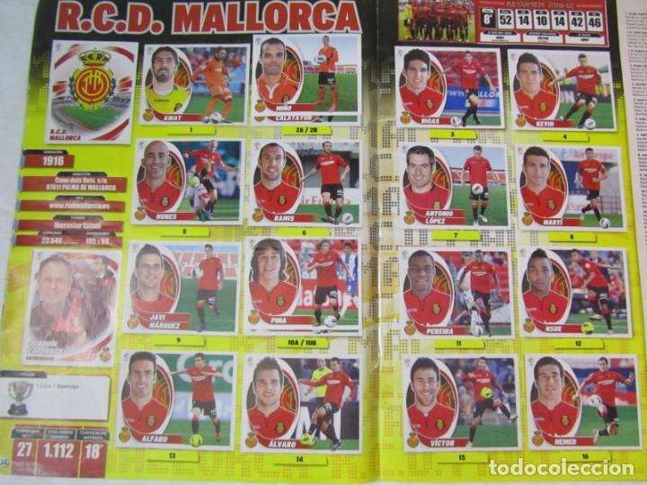 Complete Football Album: - Foto 17 - 146305902