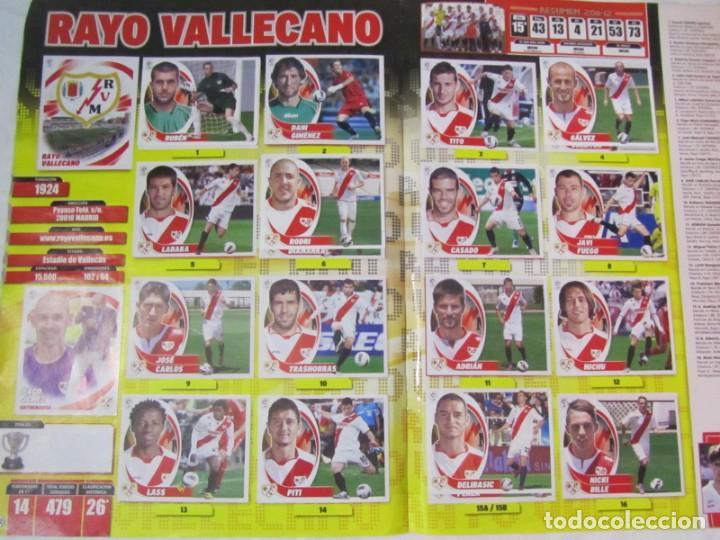 Complete Football Album: - Foto 19 - 146305902
