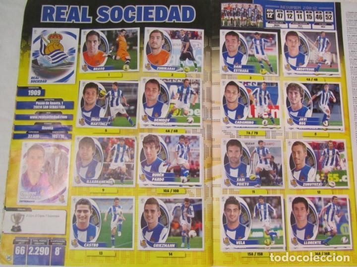 Complete Football Album: - Foto 20 - 146305902